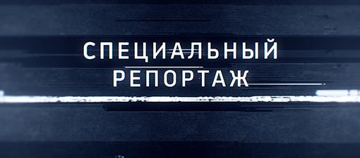 Платные парковки в Москве В Москве повысили тарифы на парковку на 133 улицах в центре города. Теперь час стоянки там обойдется в 200 рублей. С 26 декабря еще 200 улиц станут платными для стоянки. Помогут ли платные парковки решить транспортные проблемы, рассказываем в сюжете РБК.