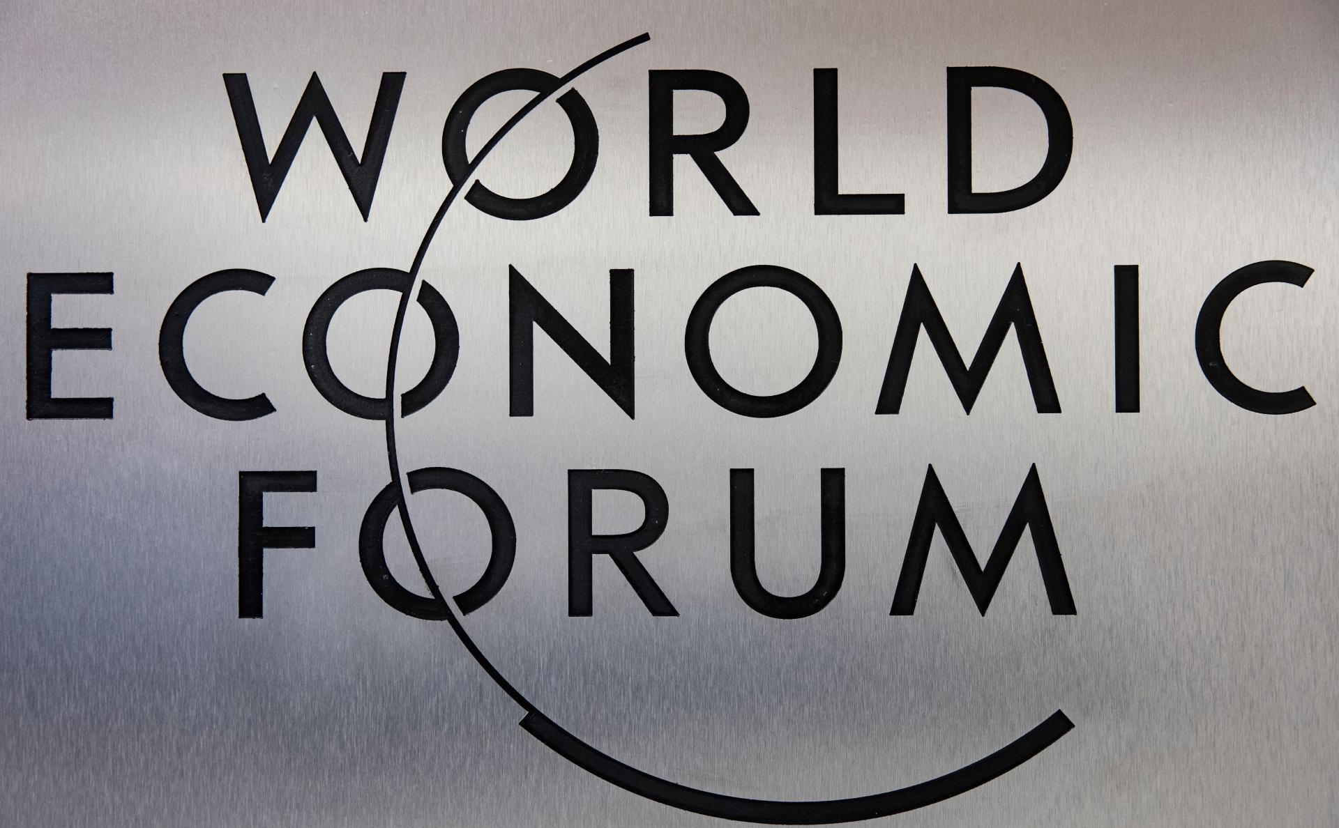 Организаторы Давосского форума отменили ограничения для делегации Росс