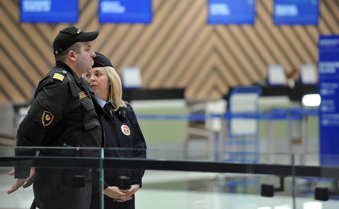 Фото: Авилов Александр / АГН «Москва»