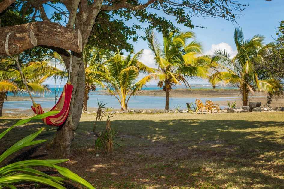 Нынешние владельцы приобрели островдва года назад и потратили сотни тысяч долларов на его модернизацию, утверждают риелторы