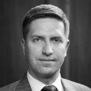 Михаил Девятов