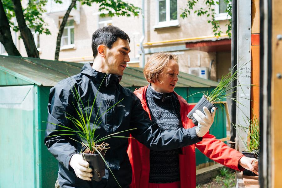 Фото:Татьяна Пьяных