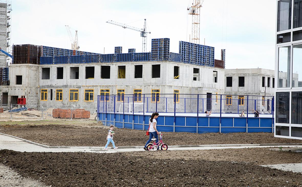 пао сбербанк адрес москва центральный офис