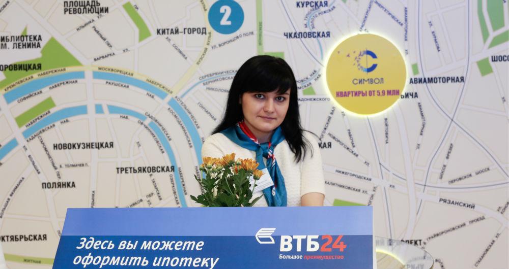 Фото:Анвар Галеев/ТАСС