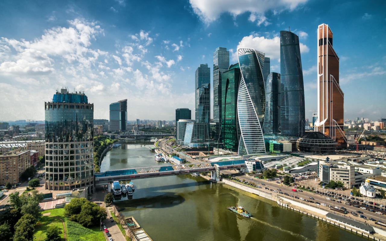Фото: Viacheslav Lopatin/shutterstock.com