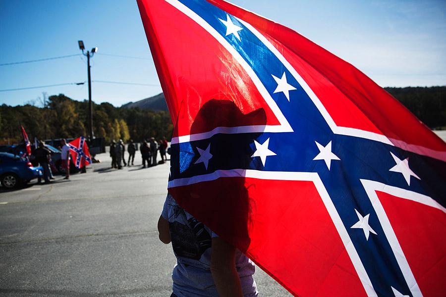 Фото:David Goldman / AP