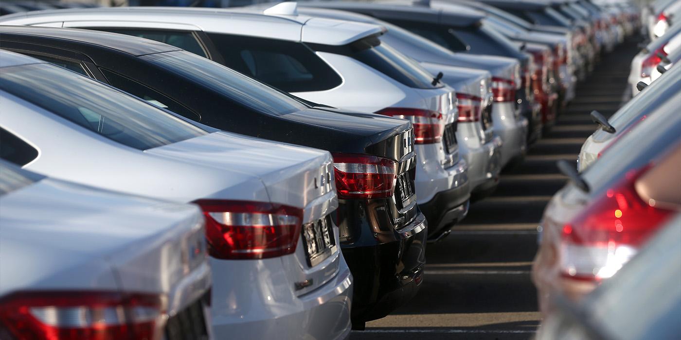 Список автосалонов москвы и московской области есть ли деньги авто