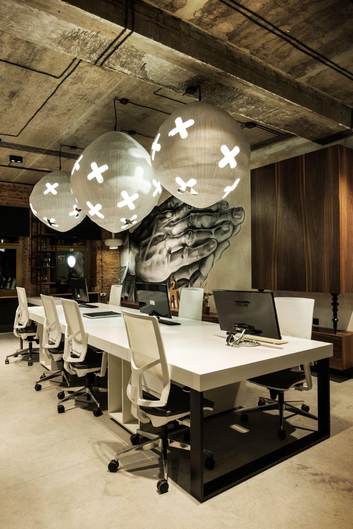 Фото:RIM / студия архитектуры и дизайна RIM