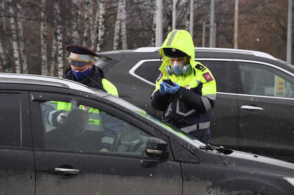 Фото:Komsomolskaya Pravda/Global Look Press
