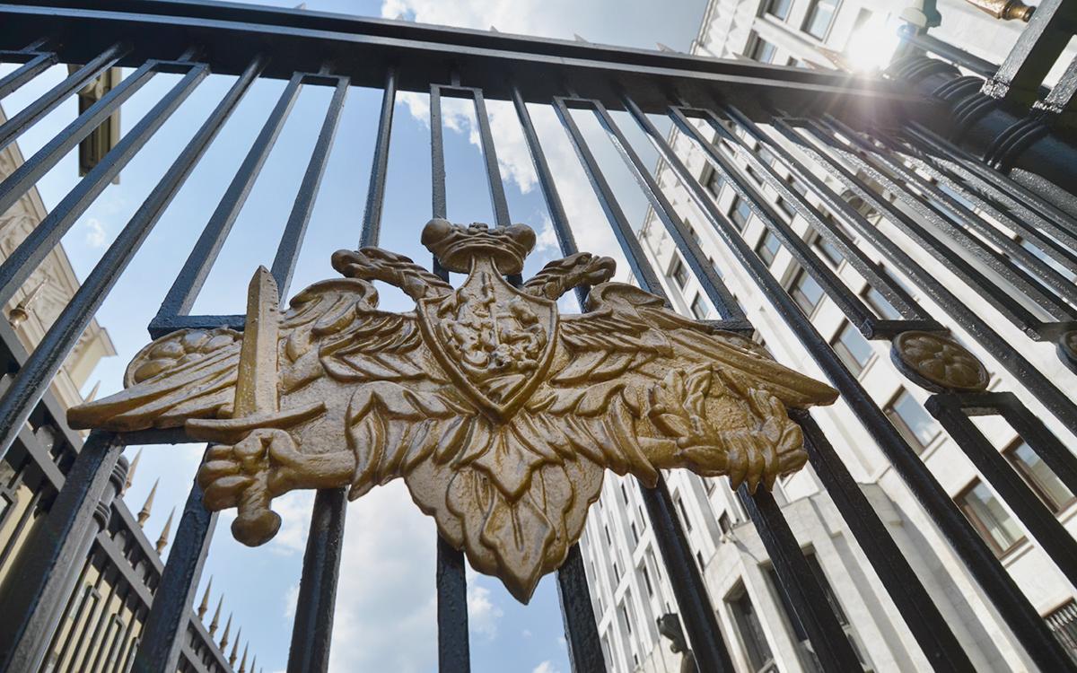 Минобороны объяснило отмену приказов о рассекречивании архивов ВОВ