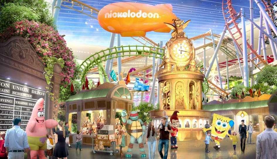 Фото:americandream.com