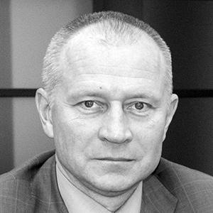 Константин Литвинцев
