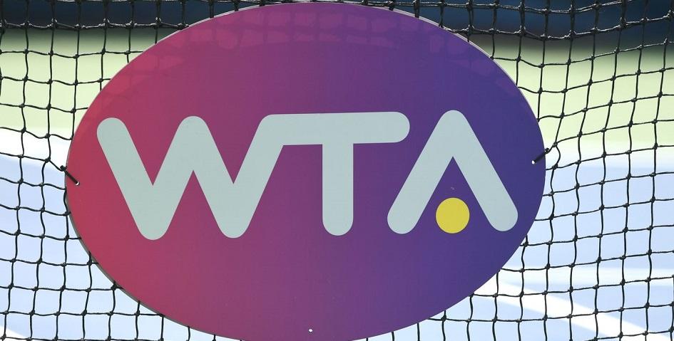 Фото:пресс-служба WTA