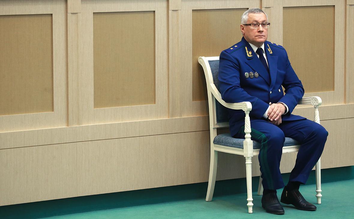 Леонид Коржинек