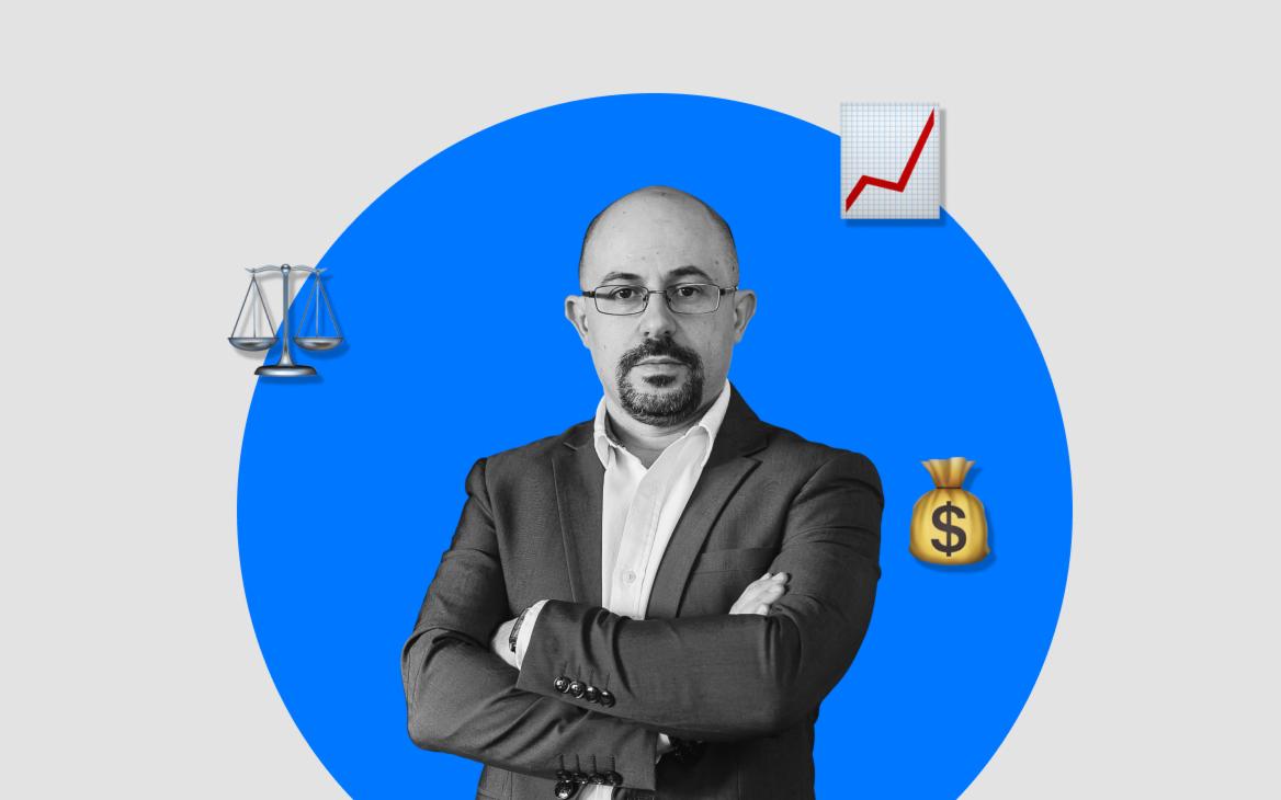 Переосмысление рефляции отправило в штопор рынки облигаций