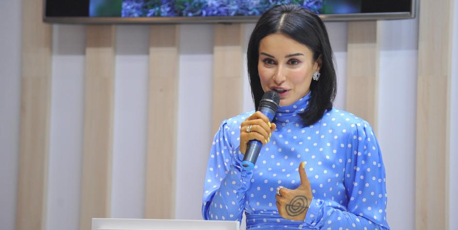 Фото:АГН Москва/Global Look Press