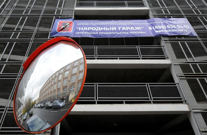 Фото: ИТАР-ТАСС/ Валерий Шарифулин
