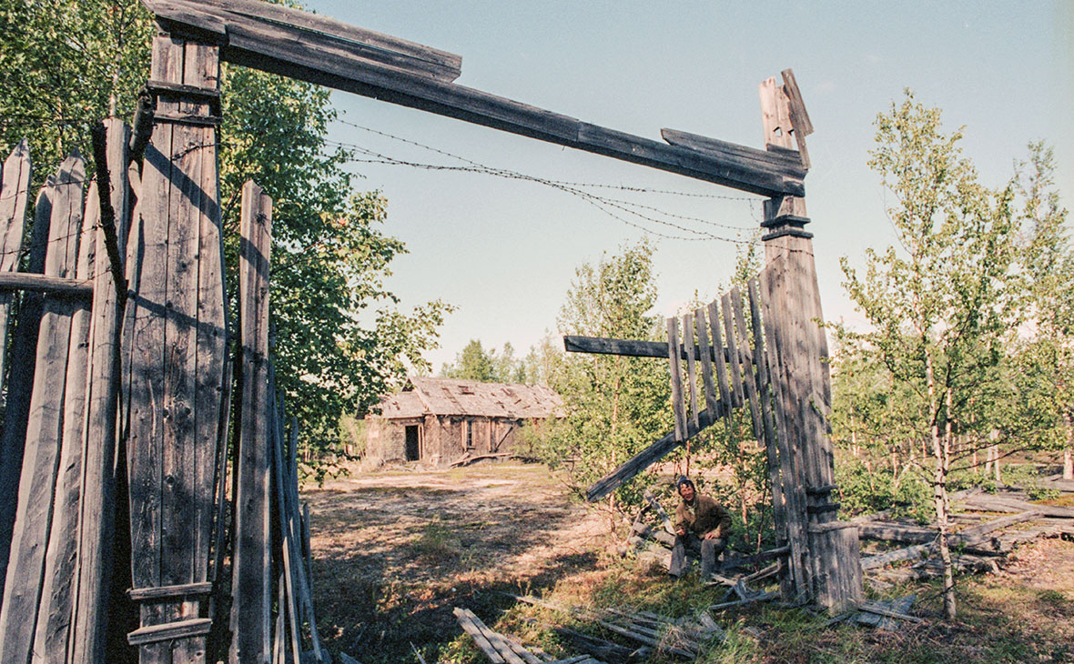 Фото: Щукин Алексей / ТАСС