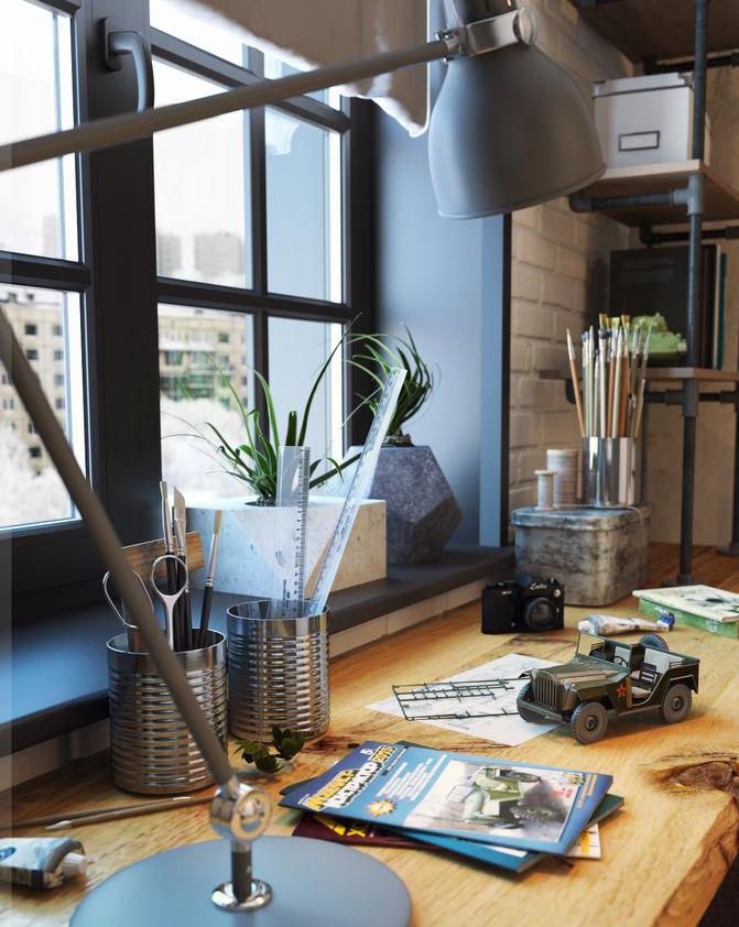 Фото:pinterest.com