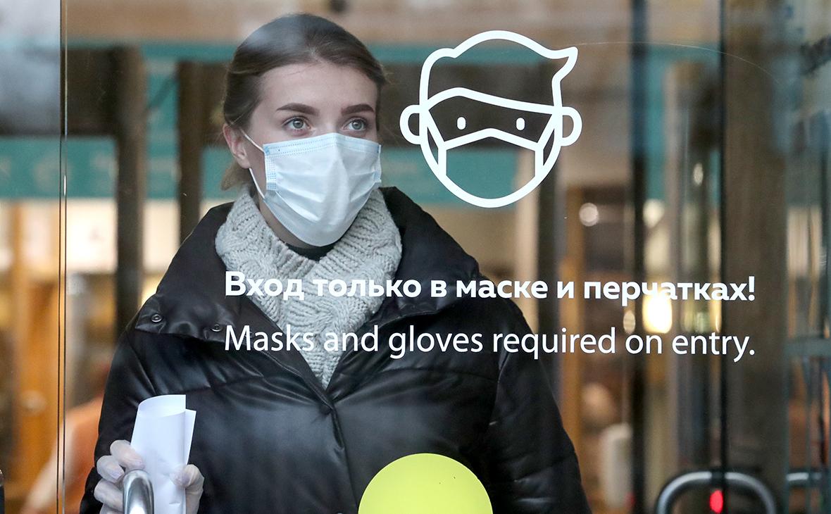 После года пандемии эксперты спрогнозировали дефолт 33 российских банков