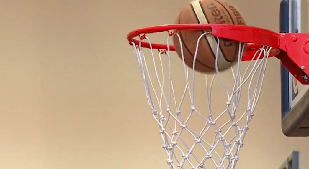 «Парма» примет участие в баскетбольной Лиге Чемпионов