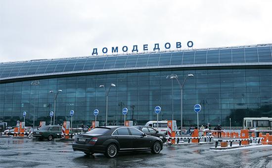 Фото: Владимир Персиянов для РБК