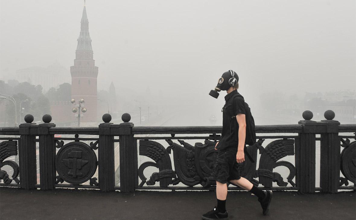 Фото: Митя Алешковский / ТАСС