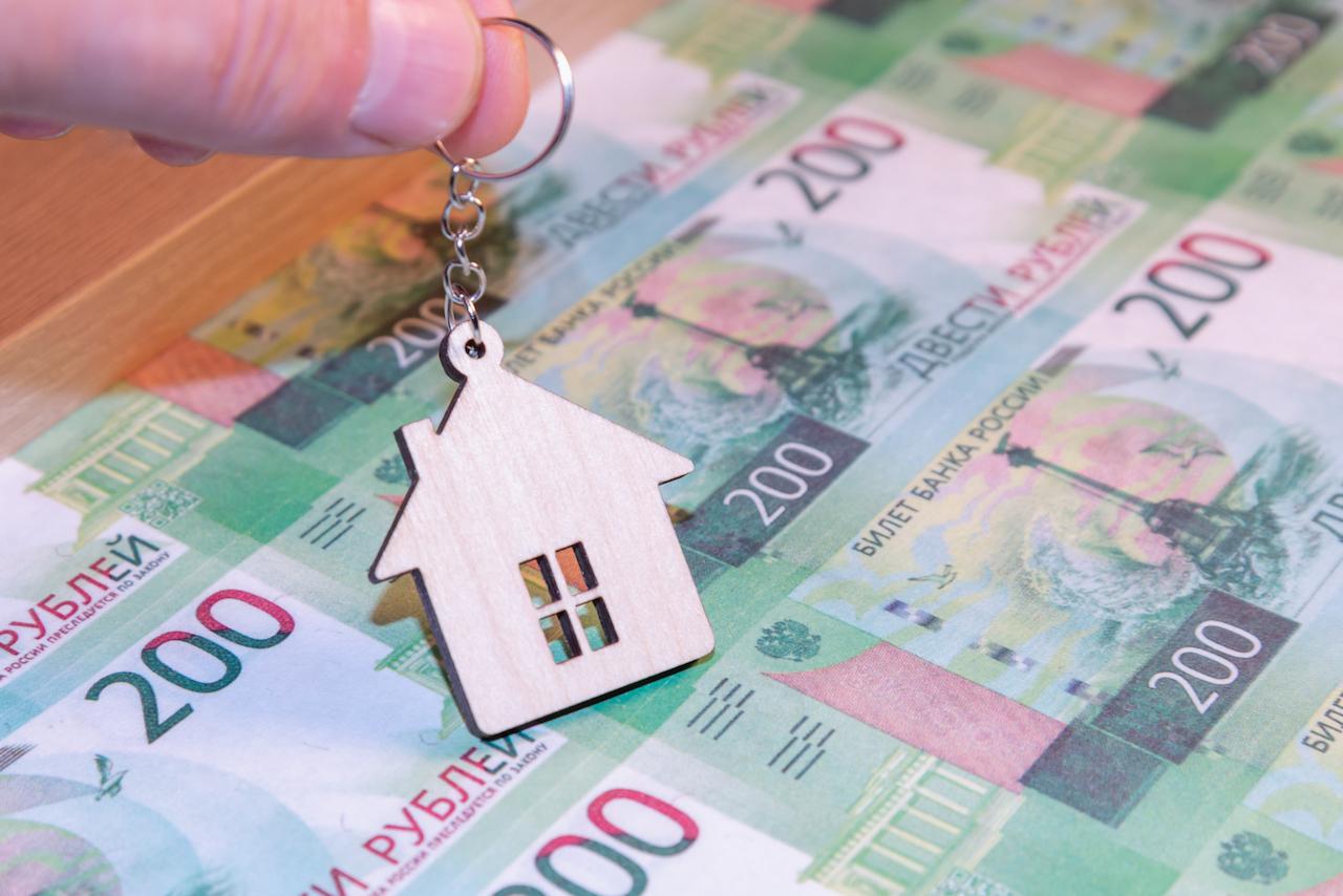 Если заемщик в качестве ПВ вносит исключительно маткапитал, то шансы получить одобрение ипотеки снижаются
