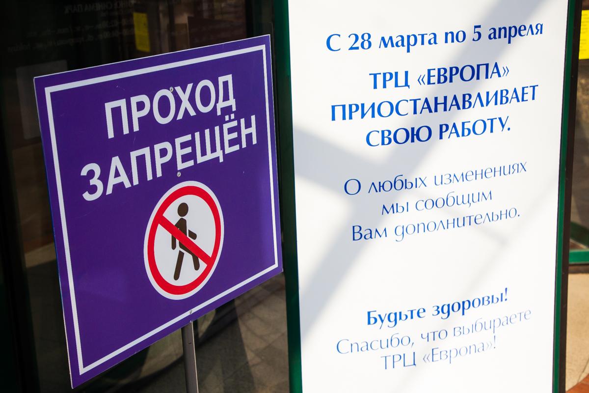 Фото: Александр Подгорчук