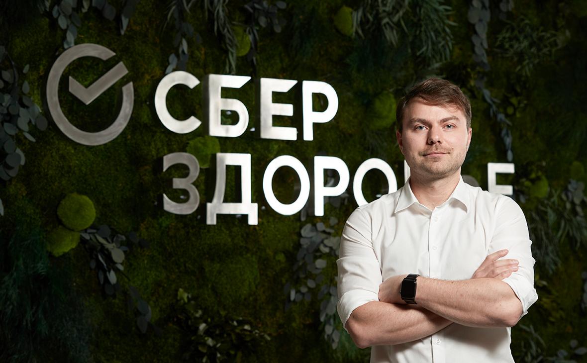 Анатолий Зингер