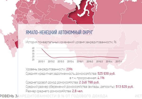 Фото:скриншот с сайта zapravazaemschikov.ru