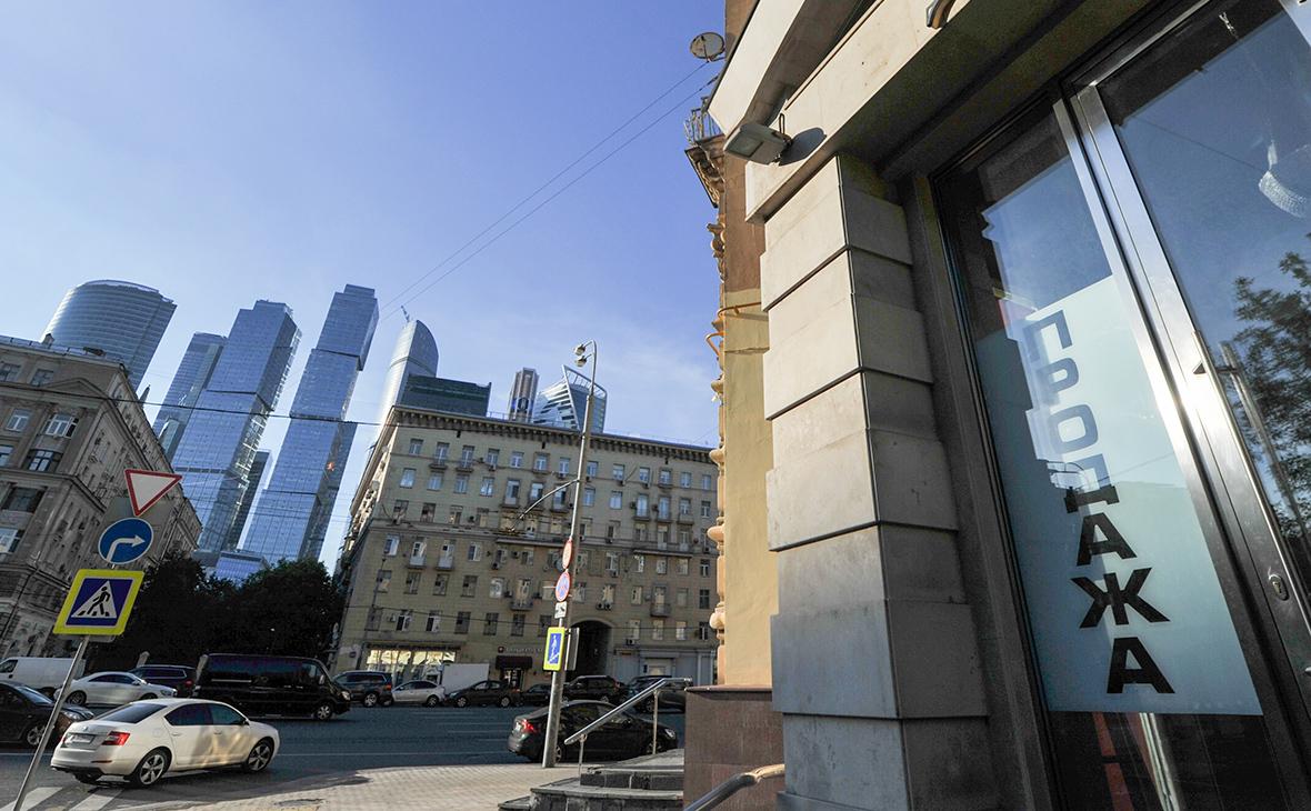 Фото:Андрей Махонин / ТАСС