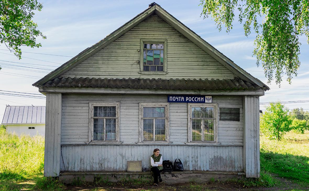 Фото: Владимир Рябчиков / ТАСС
