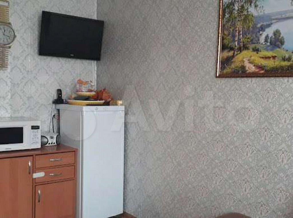 Самая доступная квартира находится рядом со станцией метро «Братиславская» и стоит 2 млн руб.