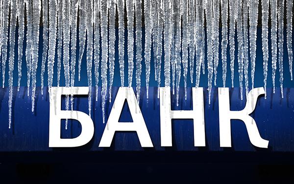 Фото: Сафрон Голиков/Коммерсантъ