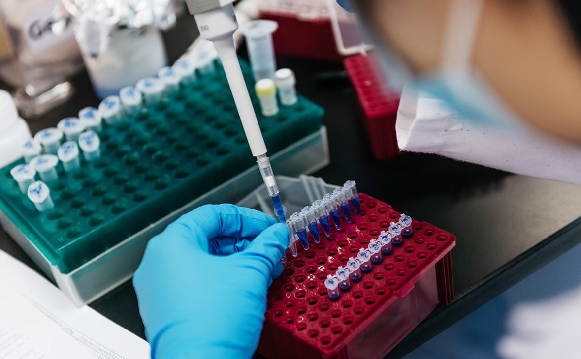 Министерство науки и высшего образования РФ направило деньги на поддержку деятельности 14 институтов СО РАН в рамках реализации нацпроекта «Наука»