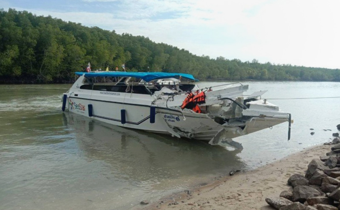 Фото: Спасение 163 Аварийно спасательные службы Самары / VK