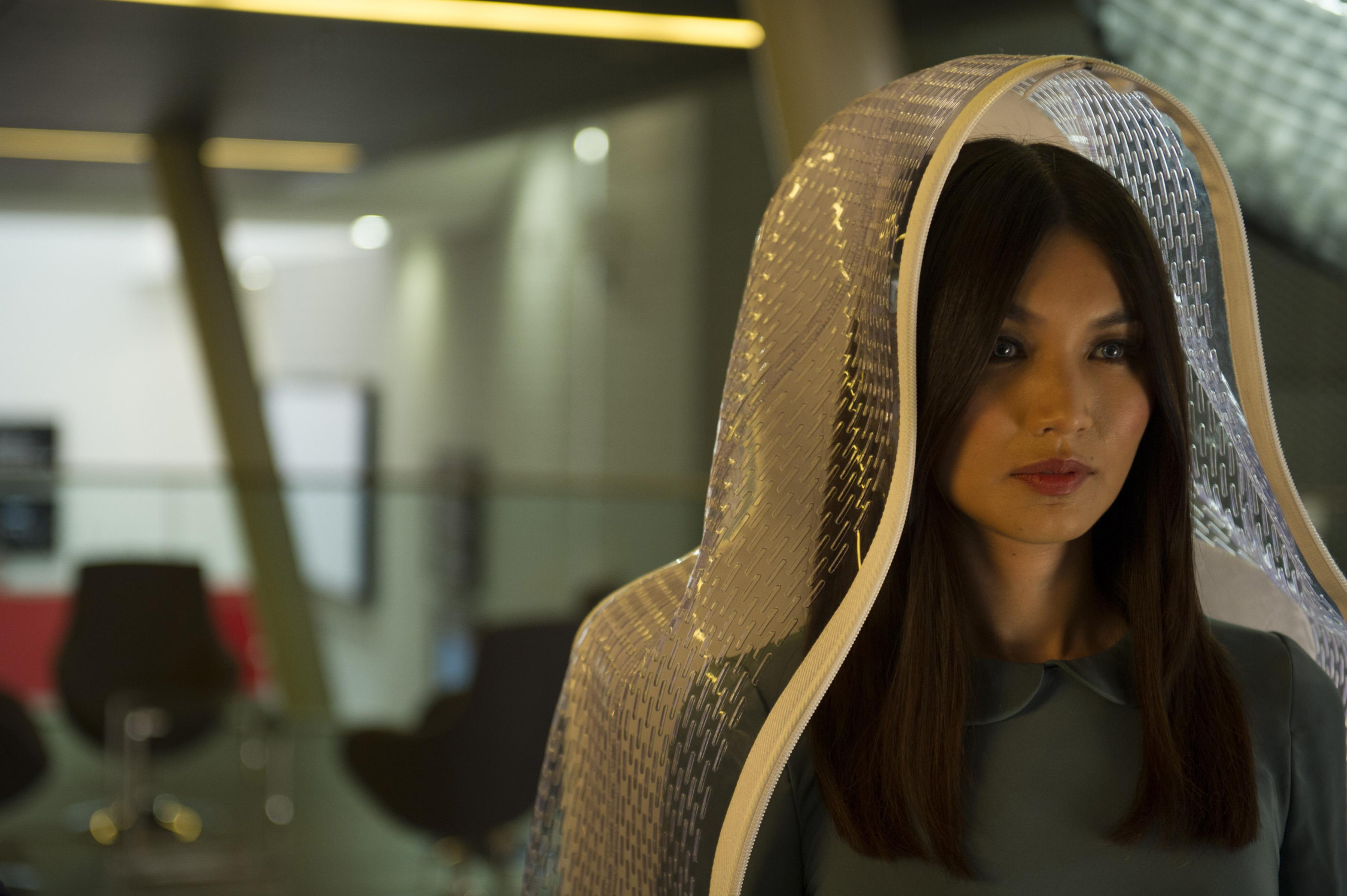 Фото:AMC Studios, Channel 4 Television Corporation, Endemol Shine Group, Kudos Film and Television, Matador Film