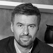 Александр Галицын