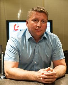 Владислав Луцков