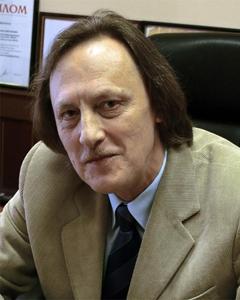 Александр Крапин
