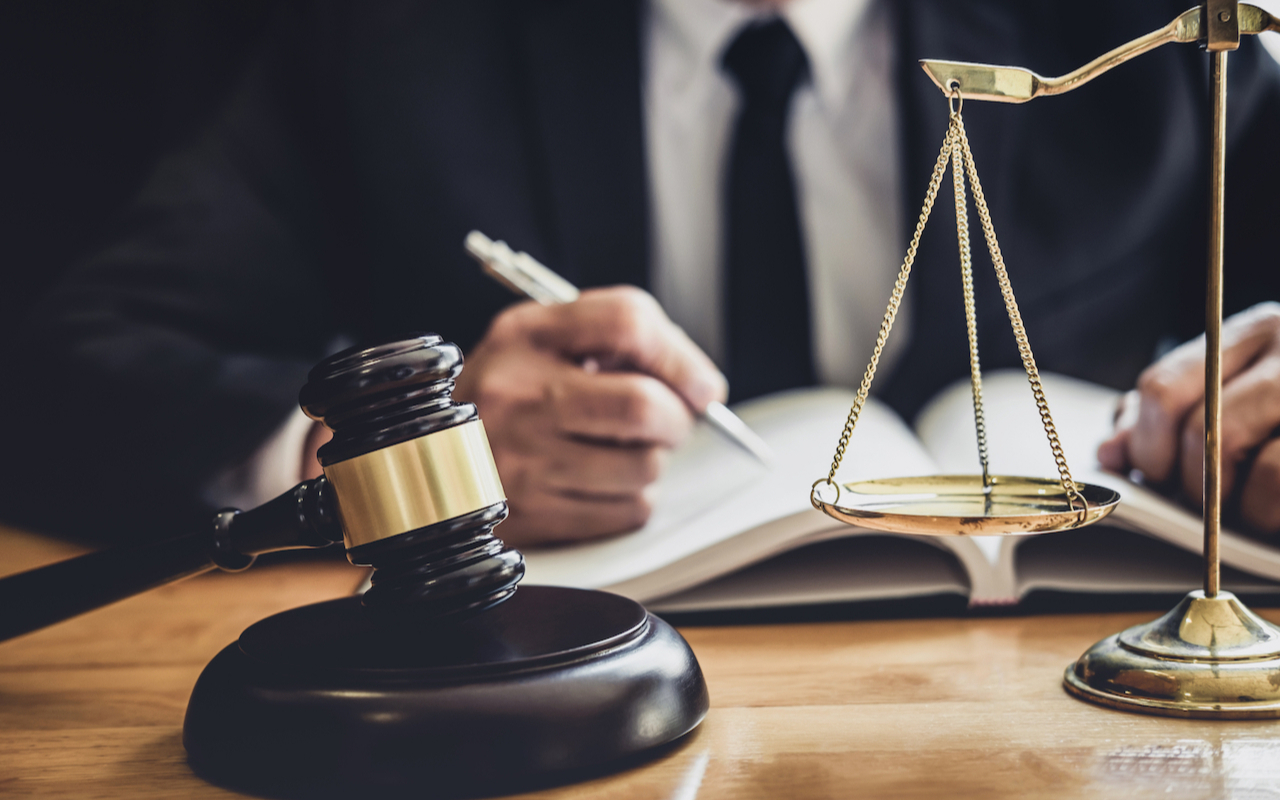 Есть категории наследников, которые не могут претендовать на наследство ни по закону, ни по завещанию