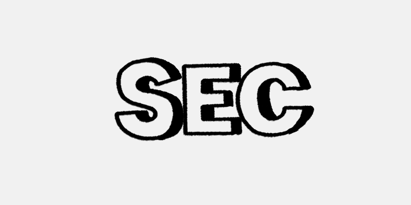 Глава SEC заявил о необходимости регулирования сферы DeFi