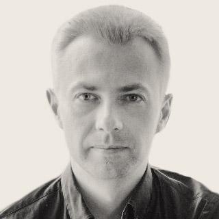 Илья Перекопский