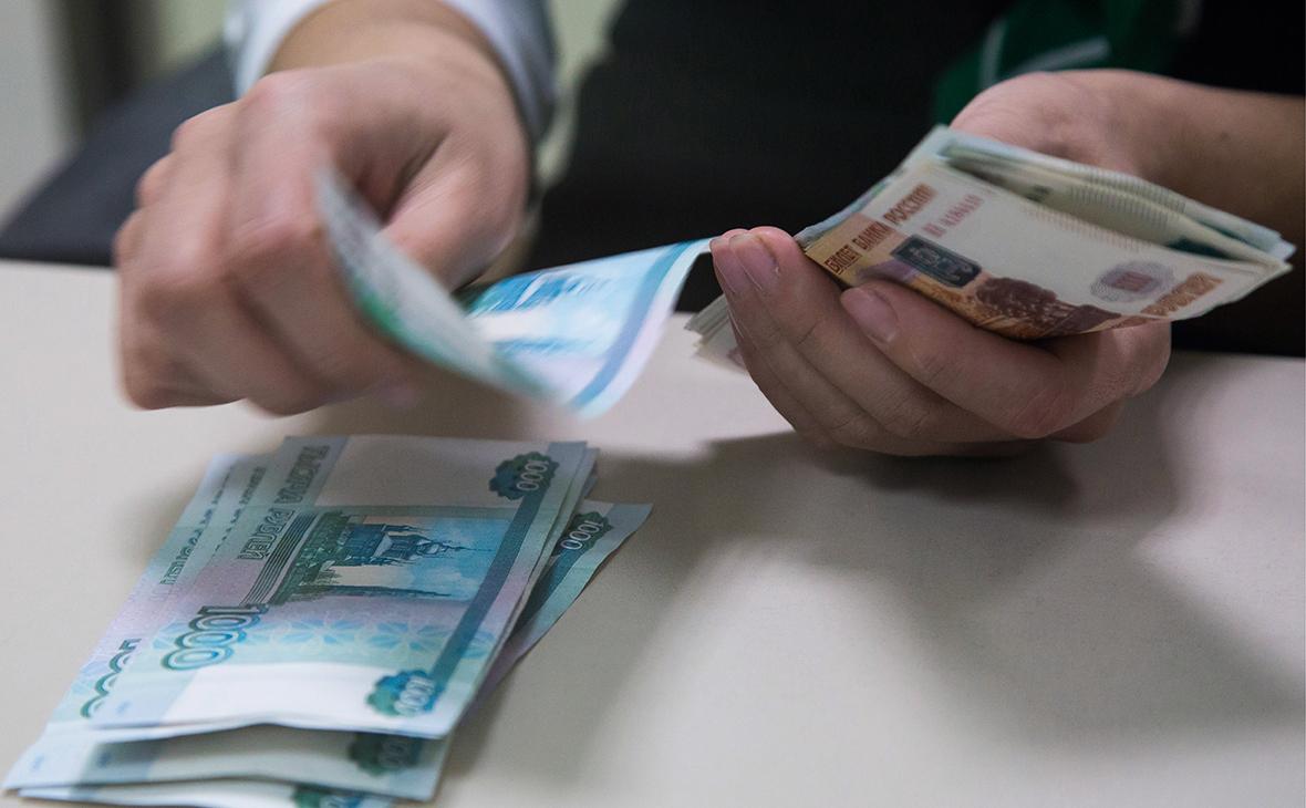 как перевести деньги с карты райффайзен банка на карту сбербанка