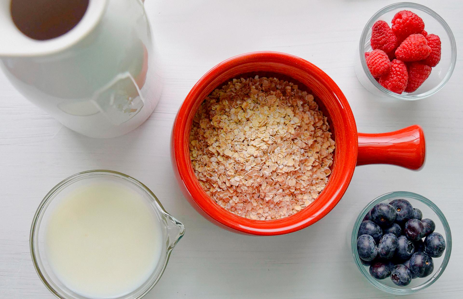 6 мифов о завтраке, про которые давно пора забыть рекомендации