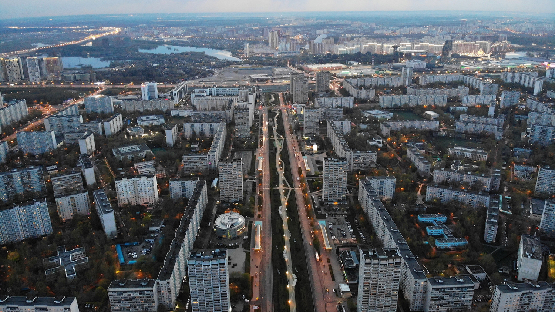Фото:Evgeny Krasnokutskiy/Unsplash