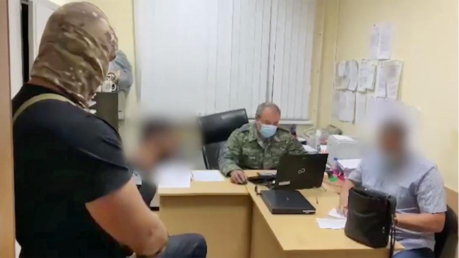 Видео:СК РФ по Ставропольскому краю