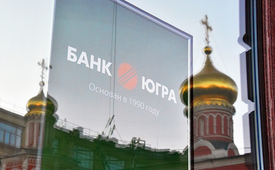 Фото: Анатолий Жданов/Коммерсантъ