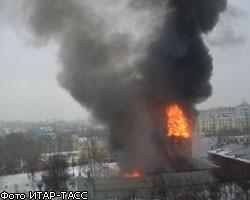 Клуб дягилев москва сгорела клуб ribambelle в москве
